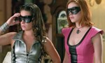Charmed 5x05 ● Les protectrices