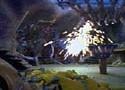 Invasion Planète Terre 3x17 ● Bombe à retardement