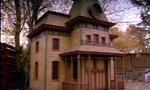 L'Entrepôt du Diable 2x12 ● The playhouse