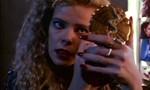 L'Entrepôt du Diable 2x14 ● Face of evil