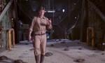 Firefly 1x05 ● Sains et saufs