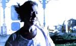 Psi Factor 1x09 ● UFO duplication / Clara's friend
