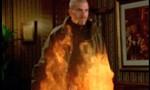 Charmed 6x07 ● Pacte avec le Diable