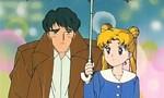 Sailor Moon 1x06 ● Bunny au secours de l'amour