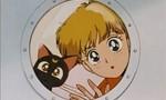 Sailor Moon 1x12 ● La croisière