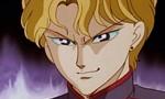 Sailor Moon 1x13 ● Adieu Jedyte