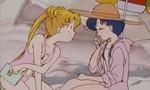Sailor Moon 1x20 ● Tout pour être heureux
