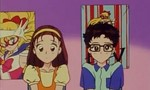 Sailor Moon 1x21 ● Sauvez les rêves