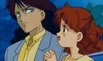 Sailor Moon 1x23 ● Premier amour
