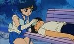 Sailor Moon 1x27 ● Boule de cristal