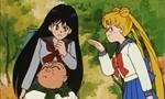 Sailor Moon 1x30 ● Raya et son grand père