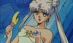 Sailor Moon 1x44 ● Voyage dans le Chaos Multidimensionnel