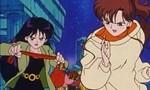 Sailor Moon 2x02 ● Les retrouvailles