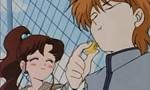 Sailor Moon 2x09 ● Le coup de coeur de Marcy