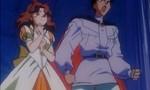 Sailor Moon 2x10 ● La pièce de théâtre