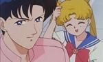 Sailor Moon 2x15 ● La rupture