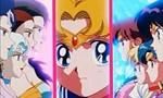 Sailor Moon 2x22 ● Camille est en danger