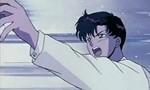 Sailor Moon 2x23 ● Quel cauchemar