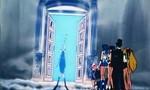 Sailor Moon 2x36 ● Départ pour le futur