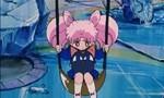 Sailor Moon 2x38 ● Le secret de la Petite Demoiselle