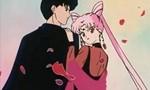 Sailor Moon 2x41 ● La vengeance du Vieil Homme