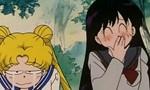 Sailor Moon 3x01 ● Nouvelle bataille