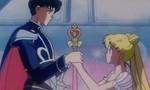 Sailor Moon 3x02 ● La baguette du coeur lunaire