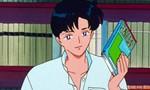 Sailor Moon 3x19 ● Entrez dans la danse