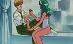 Sailor Moon 3x21 ● Destin