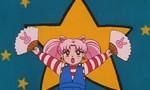 Sailor Moon 3x28 ● Un espoir pour l'avenir