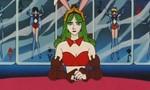 Sailor Moon 3x29 ● Le monde parallèle