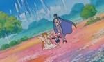 Sailor Moon 3x38 ● Une fête pour Camille