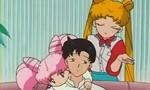 Sailor Moon 4x05 ● La rivale