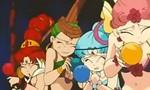 Sailor Moon 4x23 ● Le cirque