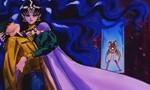 Sailor Moon 5x03 ● La malédiction du miroir du mal! Mamoru prit dans le piège du cauchemar