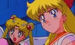 Sailor Moon 5x09 ● Tout pour une idole! l'ambition de Minako