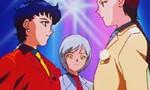Sailor Moon 5x19 ● Taiki chante avec l'excellence!