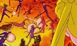 Sailor Moon 5x24 ● Vérité dévoilée! Le passé de Seiya