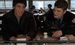 L'ile de l'étrange 1x04 ● Mort, Mensonges et Video