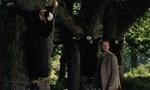 L'Ile aux trente cercueils 1x05 ● Episode 5
