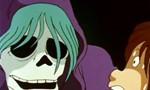 Galaxy Express 999 1x03 ● L'Enlèvement de Marina