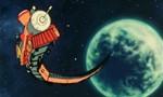 Galaxy Express 999 1x10 ● Halte sur Tradar 2/2