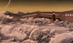 Galaxy Express 999 1x12 ● Le Gardien des Fossiles 1/2