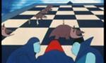 Les Mondes Engloutis 2x02 ● L'échiquier des Mondes