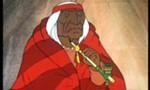Les Mondes Engloutis 2x11 ● Ogida le Cherokee