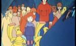 Les Mondes Engloutis 2x17 ● Sacrés pirates