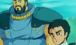 Ken le survivant 3x14 ● La révélation des origines de Raoul et Toki