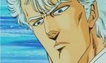 Ken le survivant 3x16 ● L'homme de Syrius