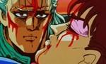 Ken le survivant 3x23 ● La mort d'un héros