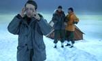 Les Champions 1x06 ● opération Antarctique